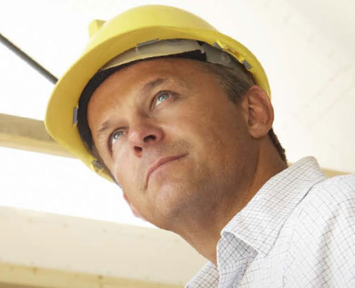 Bpf bouw verlaagt pensioenen niet