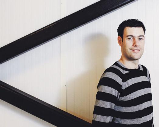 Achtergrond Oud-student helpt Ballast bij stroomlijnen dbfmo-trajecten