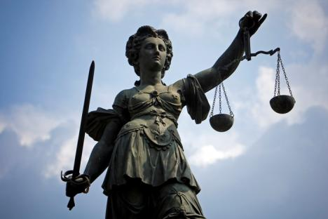 Vier jaar cel voor hoofdverdachte vastgoedfraude
