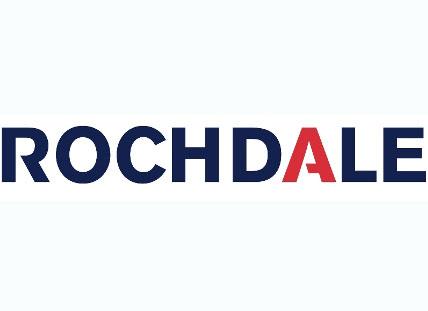 Ex-baas Rochdale mogelijk vervolgd