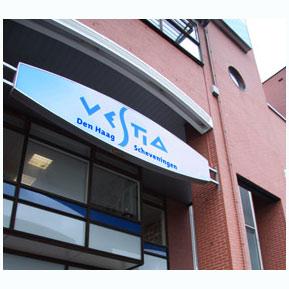 Lage rente nekt vooralsnog alleen Vestia