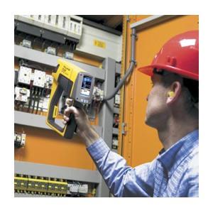 Productie elektro draait op 81 procent