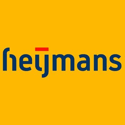 Heijmans verwacht verlies van 40 miljoen