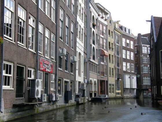 'Woningbouw aan het water blijft kansrijk in crisistijd'