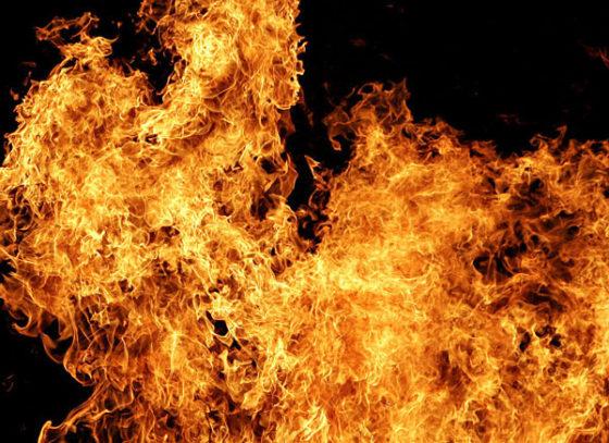 Brandveiligheid ziekenhuizen schiet te kort