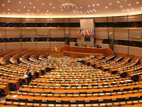 Brussel bereidt richtlijn voor woningventilatie voor