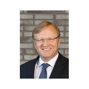 Heijmans-directeur haalt uit naar financiers