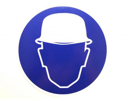 Identiteitspas voor bouwvakkers
