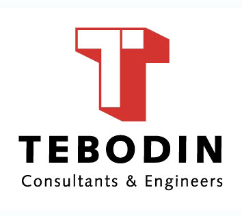 Tebodin opent kantoor in Singapore
