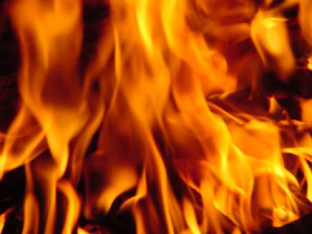Certificeerder verbaasd over vrijspraak huurbaas na fatale brand