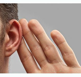 'Pak geluidsoverschrijding voortvarend op'