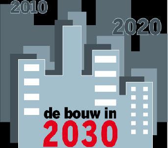 Vul de Bouw in 2030 lezersenquête in!