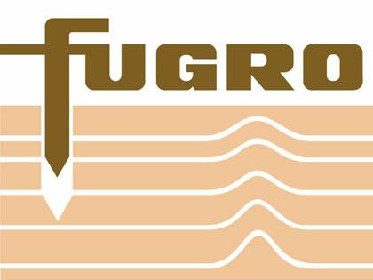 Fugro ziet nettowinst stijgen tot 287,6 miljoen euro