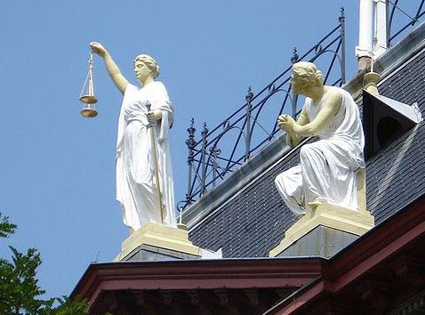 Hof verwijt Sanderink handel in aandelen