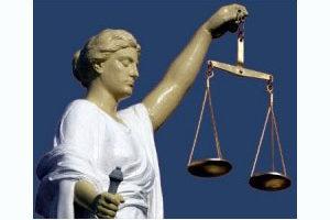 Verliezer tender stapt sneller naar de rechter