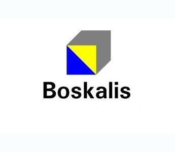 Een derde Dockwise in handen Boskalis