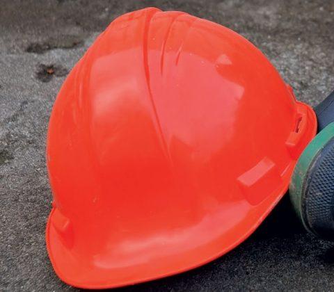 Akkoord over bouw-cao: lonen gaan 1,75 procent omhoog
