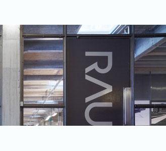 RAU maakt verkenning voor verbouwing stadhuis Wageningen