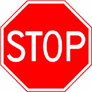 1.900 meldingen over onveilige wegsituaties