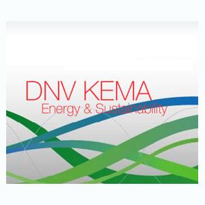 DNV Kema ziet omzet en winst toenemen