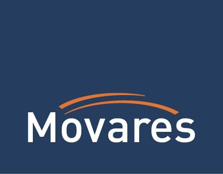 Movares vindt energiebeleid land onwaardig