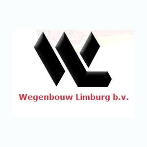 Wegenbouwer Limburg dacht winstgevend te zijn