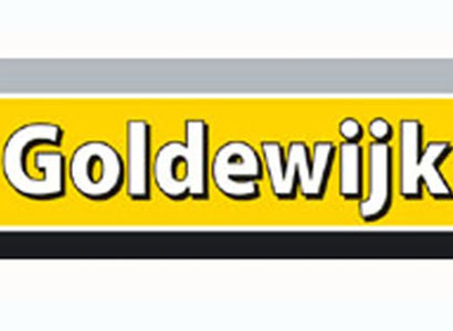 Interim-manager neemt leiding Goldewijk over