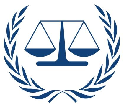 Strafhof mag in Den Haag gebouwd