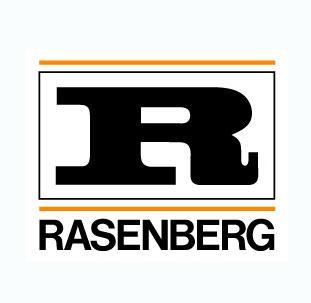 Reconstructie N61 prooi voor Rasenberg