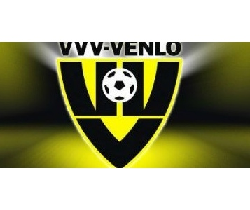 VVV-stadion stap dichterbij