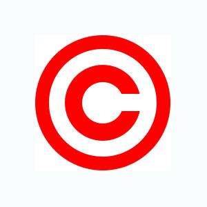 Lobby Uneto-VNI over auteursrechten helpt