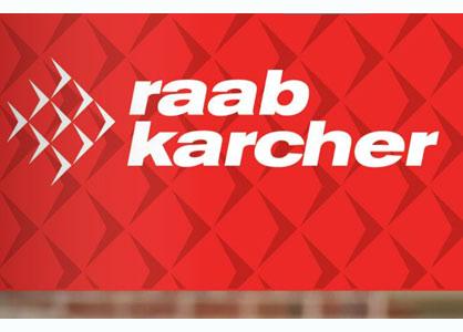 Wienerberger wint prijs Raab Kracher