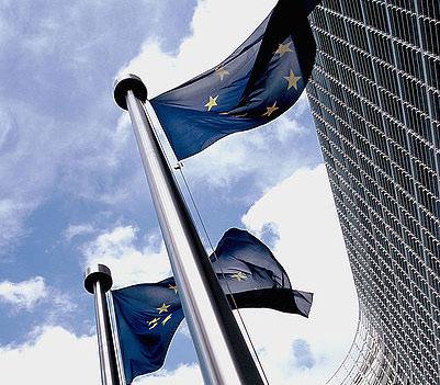 Aanbestedingssites dienen klacht in bij EU