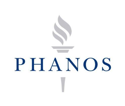 HSB dreigt Phanos met aanvraag faillissement