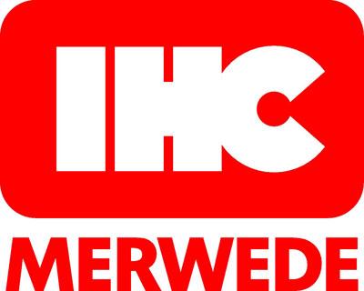 IHC Merwede noteert 1,1 miljard euro
