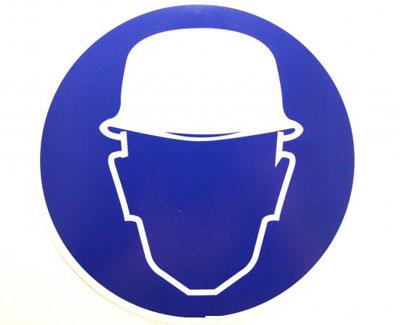 Hoop op veiligere bouwplaats na waarschuwing Dura Vermeer