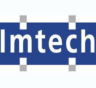 Britse wateropdracht voor joint venture Imtech