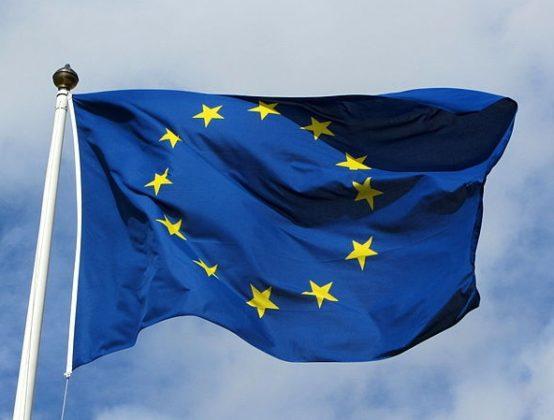 Europees Parlement neemt aanbestedingsrichtlijnen aan