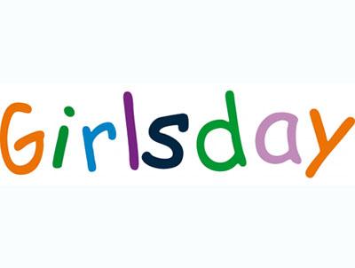Girlsday: in iedere klas, ook voor jongens