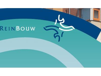 Reinbouw getroffen door bankroet Bontenbal Bouw