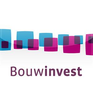 Nettorendement vastgoedbelegger Bouwinvest groeit