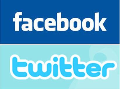 Social media bepalend voor onze nieuwe openbare ruimte?