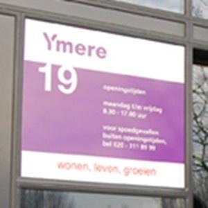 Ymere maakt zich geen zorgen over verscherpt toezicht