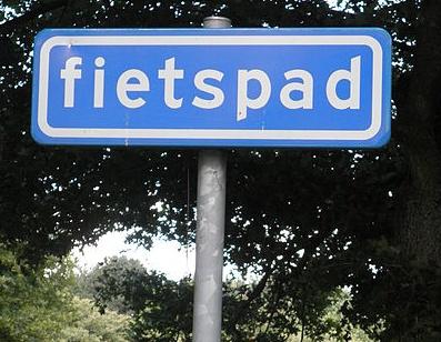 Investering infra Noord-Holland