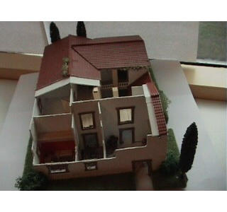Zelf huis bouwen zet geen zoden aan de dijk