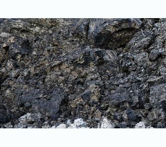 Drie ton aan boetes voor avi-bodemas
