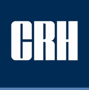 CRH ziet Amerikaanse markt weer aantrekken