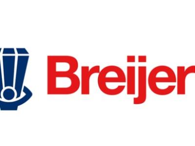Minder orders voor Breijer