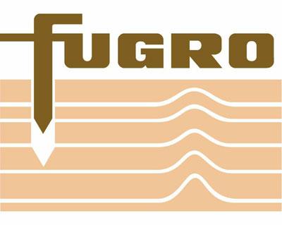 Verkoop Geoscience geeft Fugro klap