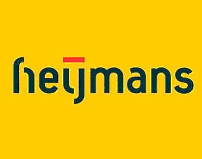 Heijmans verkoopt prefabbeton-activiteiten